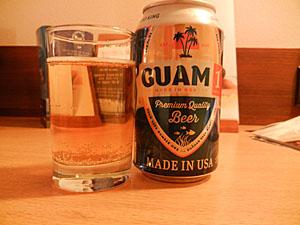 GUM041