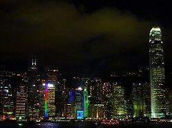 2012_05272012_MAY_HKG0601