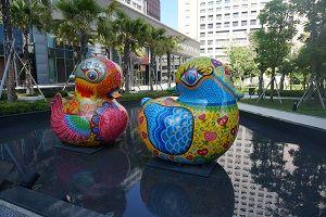 写真 2015-05-16 9 31 35