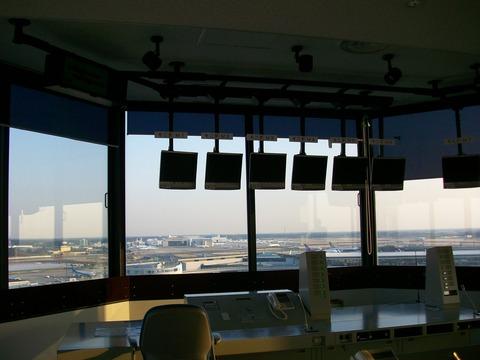 成田空港見学 036