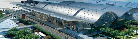airport-new-961x270