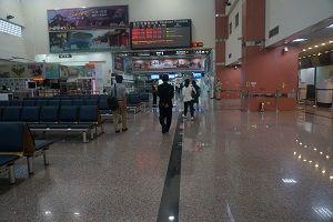 台南空港2