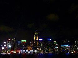 2012_05272012_MAY_HKG0600