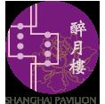 SLTN-Shanghai-Pavilion-Logo