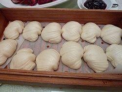 2012_05272012_MAY_HKG0568