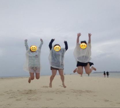 __LONG BEACH