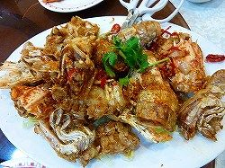2012_05272012_MAY_HKG0404
