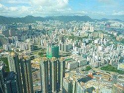 2012_05272012_MAY_HKG0544
