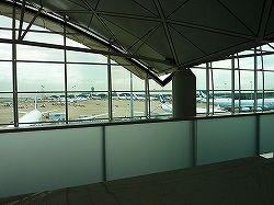 2012_05272012_MAY_HKG0670