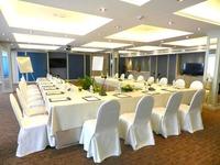 Vimarnman meeting room 1