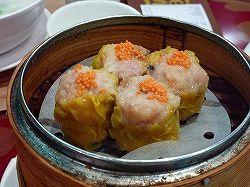 2012_05272012_MAY_HKG0654