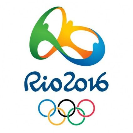 rio_2016_olympic_logo_vector_graphic_267077