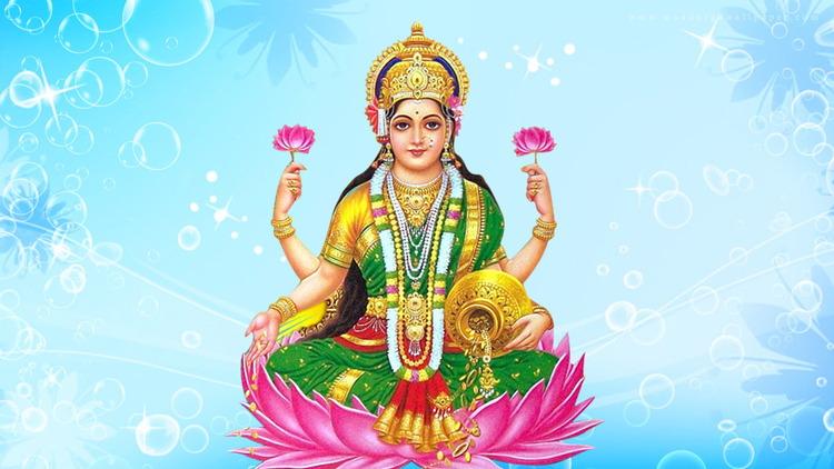 maa-lakshmi-images