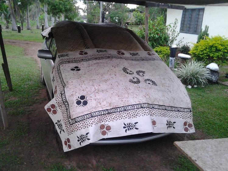 New car 2