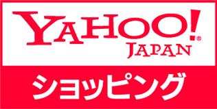 yahooshopping_1