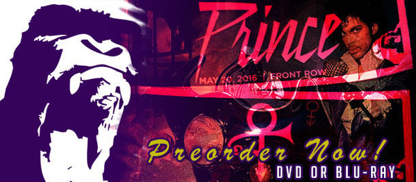 pwg_prince_preorder