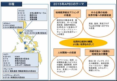 APEC (640x441)