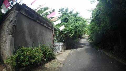 P7101591 (640x360)