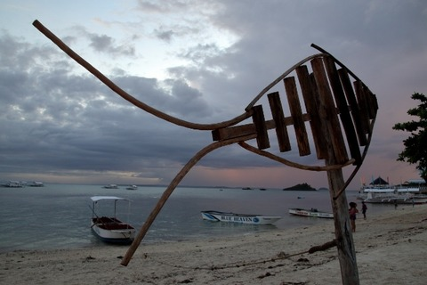 Malapascua(陸)_0007 (640x427)