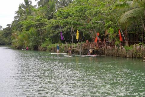 Malapascua(陸)_0099 (640x427)