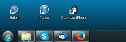 taskbar-icon-recovery2