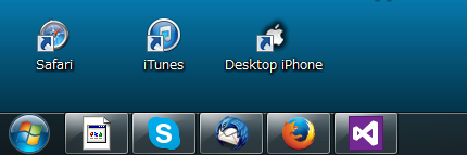 taskbar-icon-recovery1