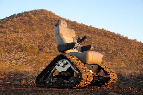 Tank Chair2