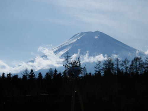 Mt.Fuji1