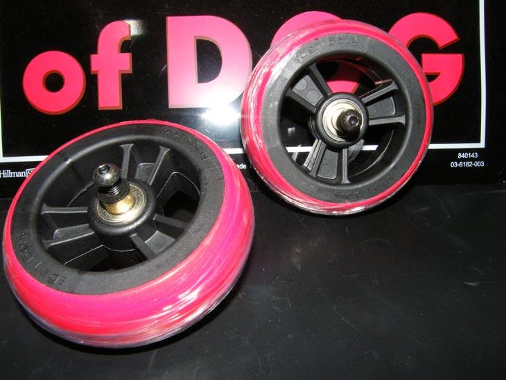 DSCF3523