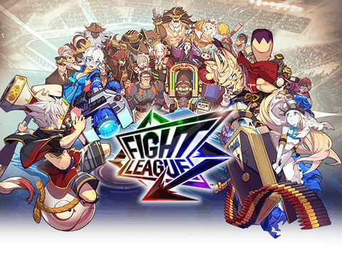 bg_fight-league_new (1)