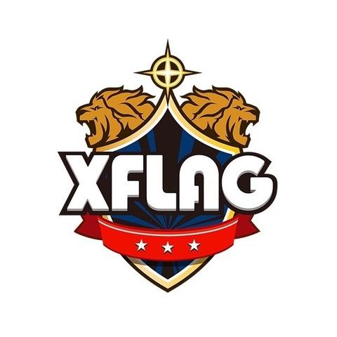 XFLAG_old