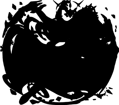 【モンスト】※朗報※あのキャラさん、無事『封印の玉楼・参』のレギュラー内定キタ━━━━(゚∀゚)━━━━!!