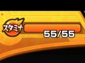 151006-0009