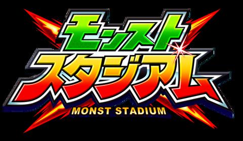 20150424_stadium_logo