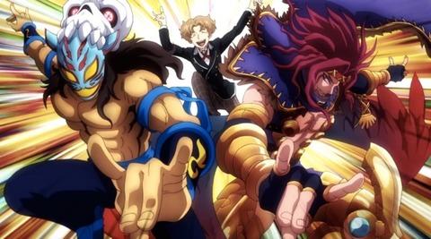 20151207_MS_anime10-10