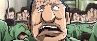"""【モンスト悲報】ガチャの""""この部分""""が酷すぎる!ぶちギレ祭りキタ━━━━(゚∀゚)━━━━!!"""