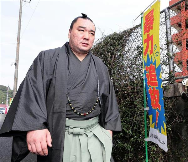 出典 www.sankei.com)