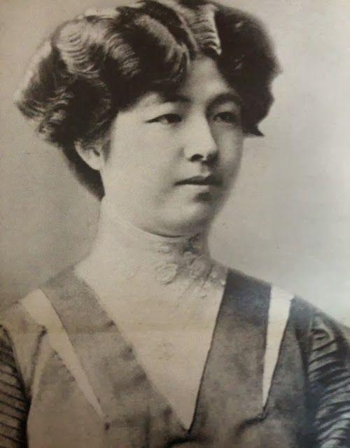 東山千栄子の画像 p1_13