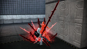 thorns1_2