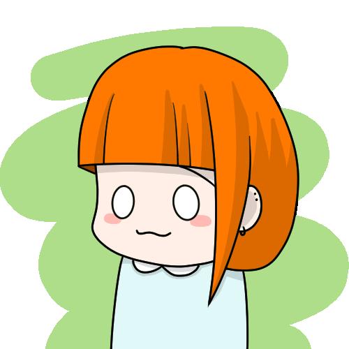yome_icon