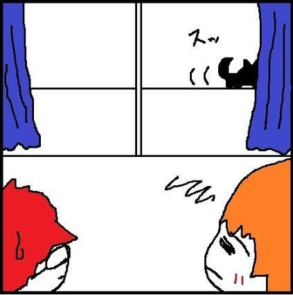 ねこ3.jpg