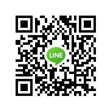 my_qrcode_1429059427488
