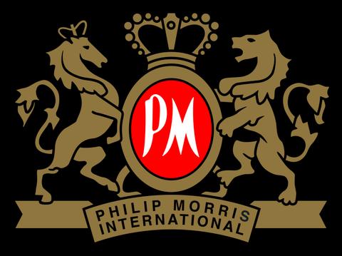 philipmorrisinternational