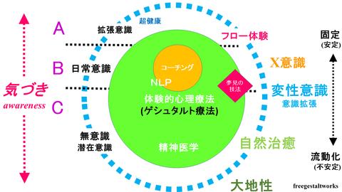 スライド1 (3)
