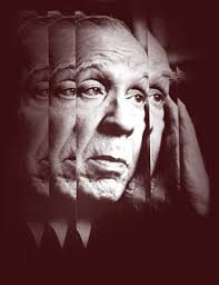 borges-interview