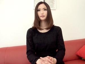 【シロウトTV】素人AV体験撮影659 ななせ 20歳 携帯SHOP店員【Fc2動画】