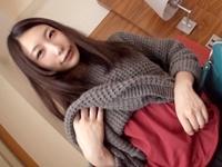 【シロウトTV】素人AV体験撮影627 みな 18歳 短大生【Fc2動画】