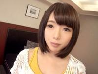 【シロウトTV】素人AV体験撮影628 ホタル 22歳 焼肉屋さん【Fc2動画】