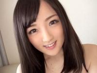 【シロウトTV】素人AV体験撮影748 エミリ 21歳 学生【xvideos】