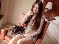 【シロウトTV】素人AV体験撮影601 杏珠 24歳 雑貨店販売員【Fc2動画】